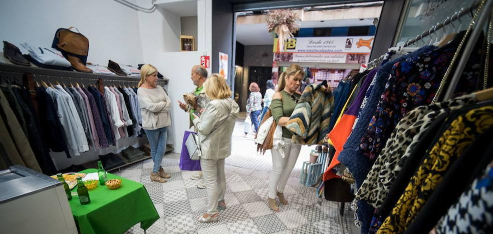 La Región, una de las comunidades menos inflacionistas en el último año