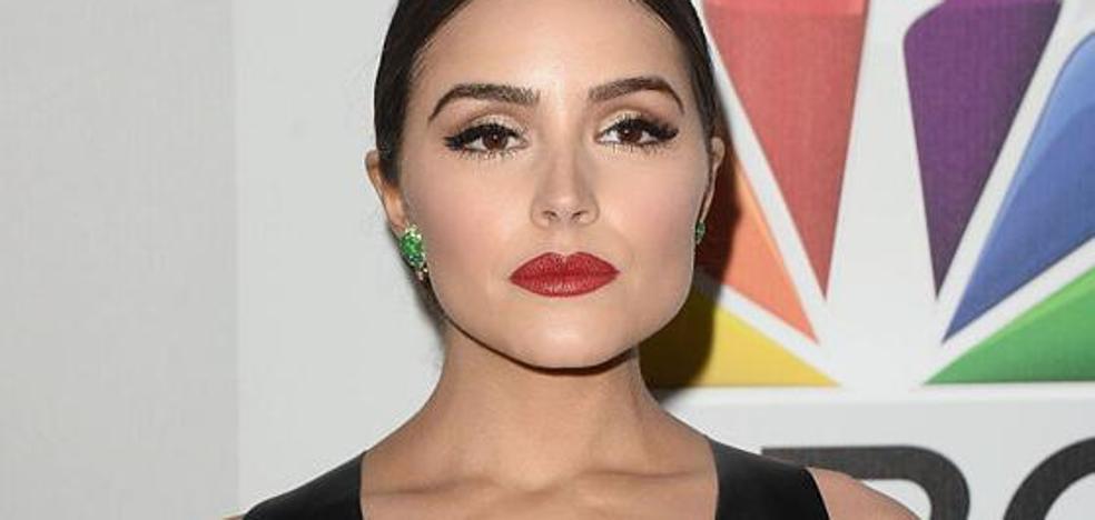 La razón por la que las actrices irán de luto a los Globos de Oro