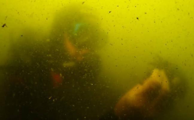 Caso Mar Menor: 37 nombres y apellidos