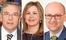 Bankia renueva a su equipo directivo para incluir al consejero delegado de BMN