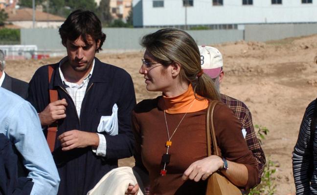 La causa del Mar Menor llega a la juez que rastrea a Valcárcel por 'Novo Carthago'