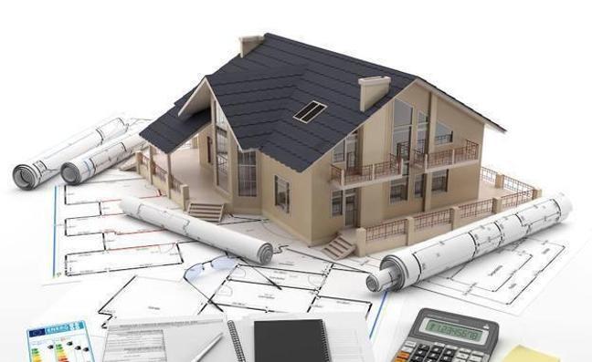 Cosas que cubre tu seguro de hogar y que quizá desconoces