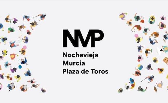 La plaza de toros de Murcia volverá a brillar en Nochevieja trece años después