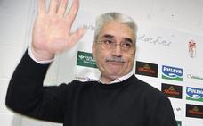 El Lorca FC apuesta por Fabri para sustituir a Curro Torres en el banquillo