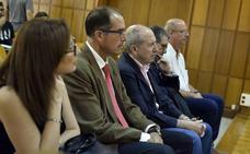 Caso Zerrichera: condenados tres ex altos cargos de Medio Ambiente