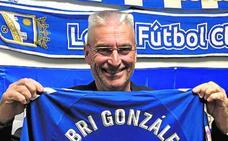 Fabri firma el contrato y hoy arranca en el Lorca FC