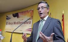 El exdirector de El Altet gestionará la transición de San Javier a Corvera