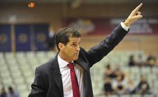 Duda aspira a ganar el trofeo de mejor entrenador del mundo