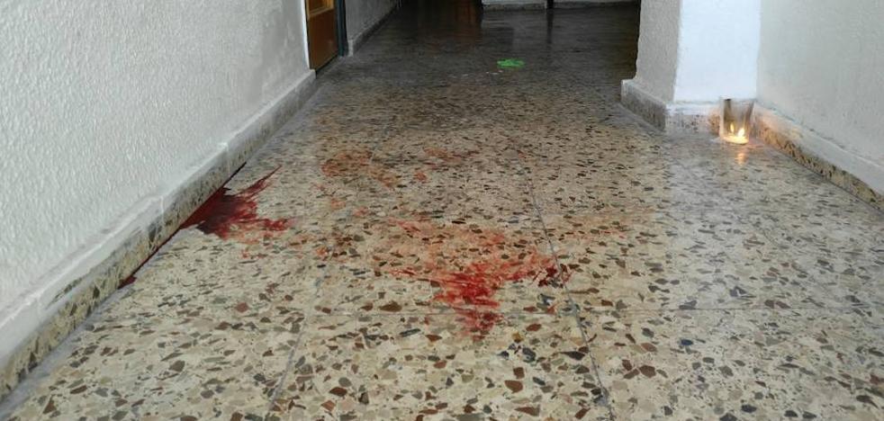 Una riña por un accidente de tráfico, en el origen del tiroteo mortal en Alguazas