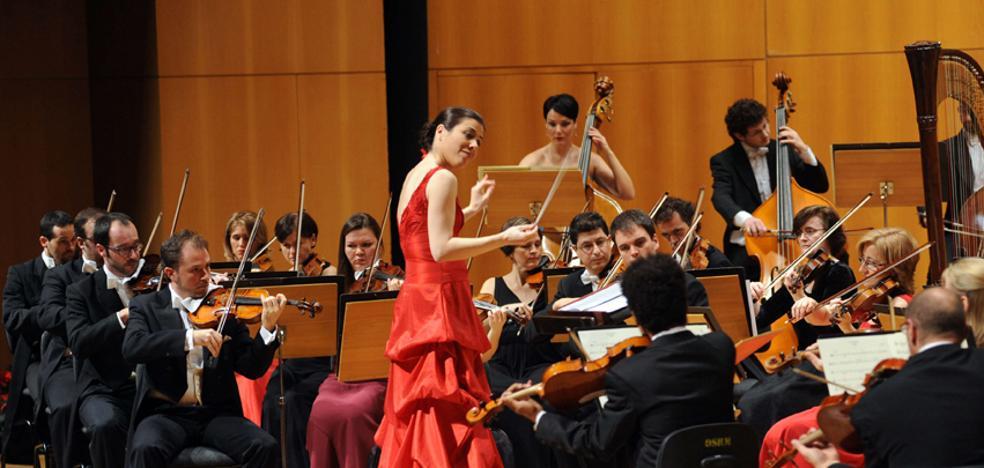 Strauss y música popular vienesa