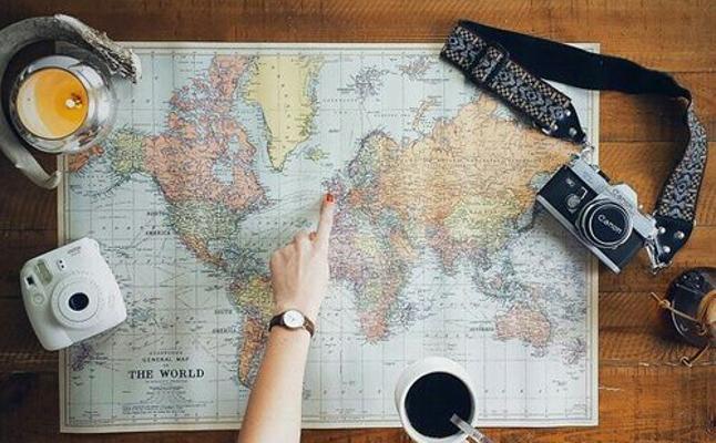 Calendario laboral 2018: dónde viajar en cada puente del año