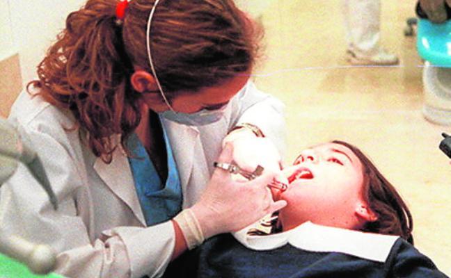 Investigan los efectos en la salud que generan los anestésicos locales