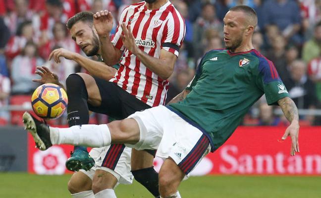 El Lorca ficha a Didier Digard y Cristian Nasuti
