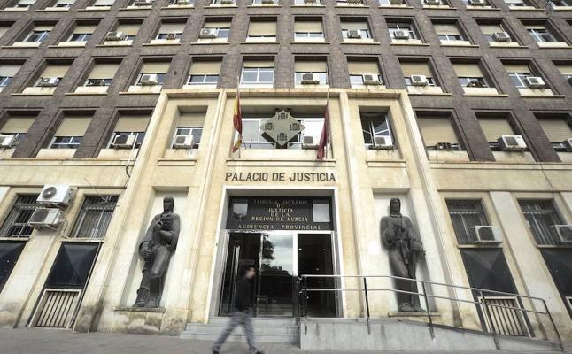 Condenan a un arquitecto a pagar 49.000 euros por los defectos en una vivienda de Molina