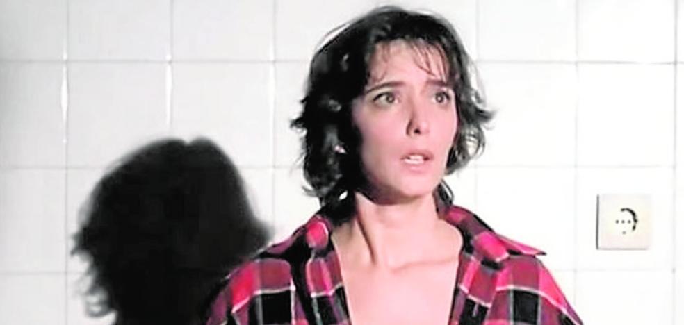 La Filmoteca oferta un ciclo en versión original buscando a un público joven