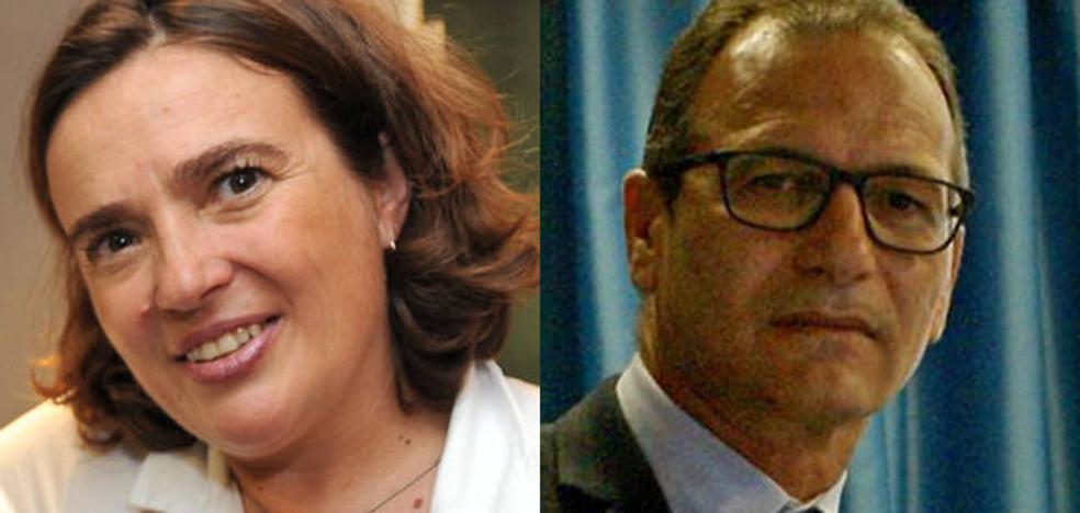 Salud ya ha nombrado por concurso de méritos a 30 jefes de servicio hospitalarios