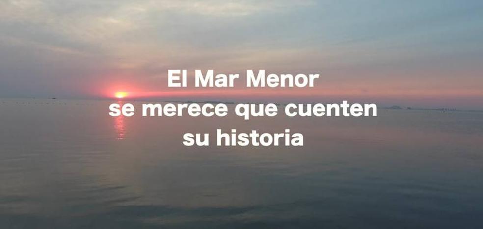 Historias del Mar Menor