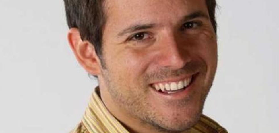 Cuando Pablo López fue triunfito y se enfrentó a Risto Mejide