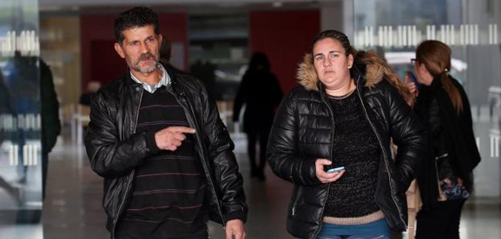 Las analíticas del preso 'resucitado' detectan cocaína, heroína, hachís, metadona y barbitúricos