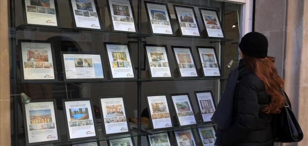 Requisitos para acceder a las nuevas ayudas a menores de 35 años para comprar una vivienda