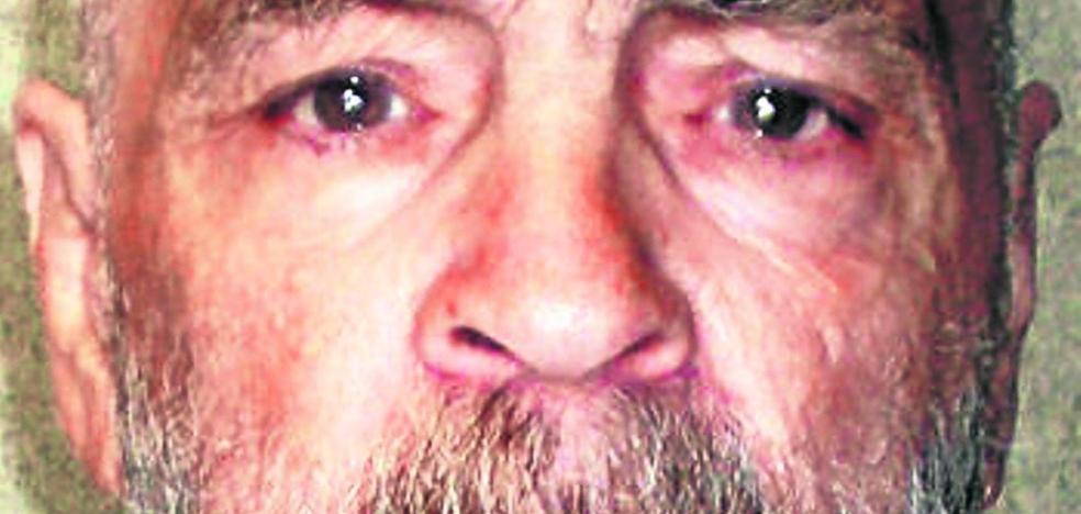 Manson, objeto del deseo