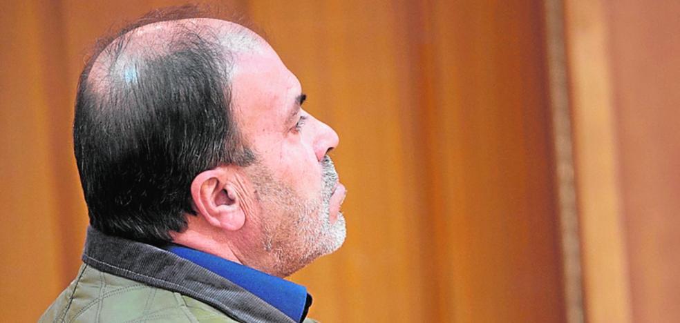 El exjefe de la Policía Local de Caravaca dice ser víctima de una «gran persecución»