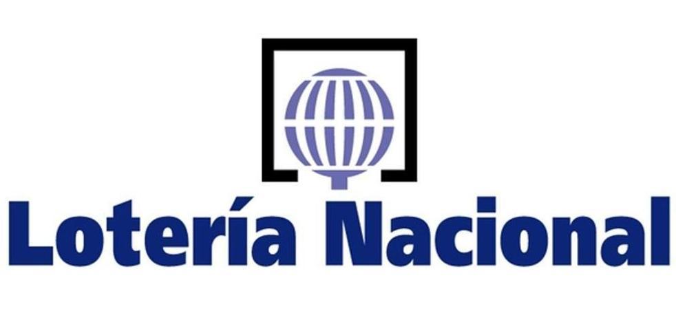 El segundo premio de la Lotería Nacional deja al menos 1.500.000 euros en Cartagena