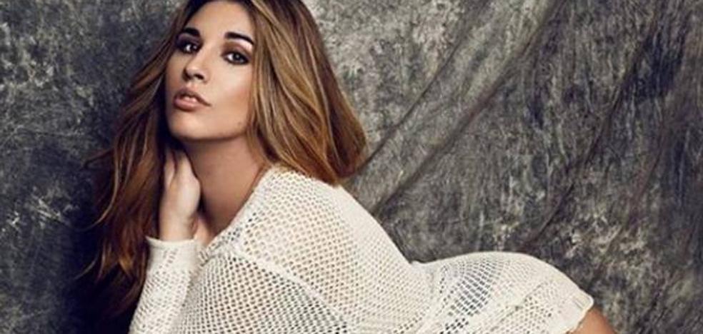 """Instagram cierra la cuenta de Natalia Lozano por """"odio hacia su cuerpo"""""""