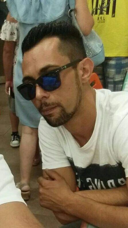 Investigan la muerte de un preso de 29 años en Sangonera