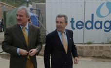 Archivan la denuncia de una empresa por una supuesta «trama piramidal» liderada por Valcárcel