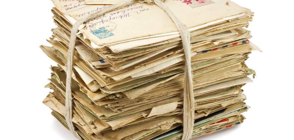 Detenido en Argentina un cartero por el robo de más de 19.000 cartas