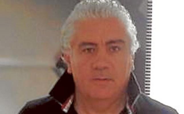 El representante Félix Moneo negocia la compra del Lorca FC con Genbao