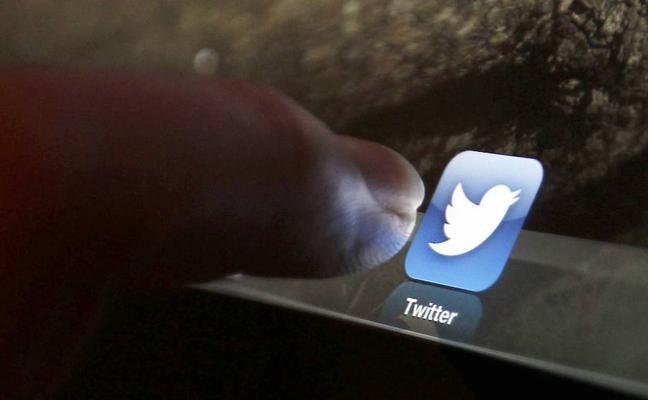 Acusan a Twitter de acceso libre a los mensajes privados
