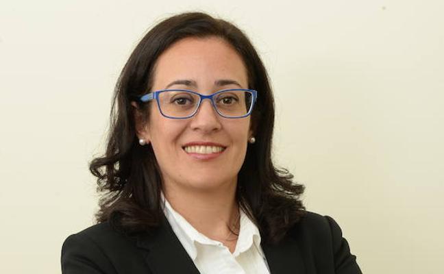 La Junta de Gobierno nombra a Ángeles López coordinadora de Desarrollo Sostenible