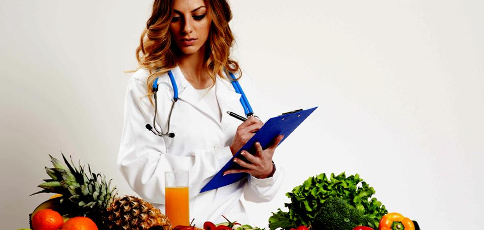 7 consejos para perder peso sin dietas milagro