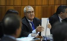 Archivan la «causa general contra la corrupción» del promotor Núñez Arias