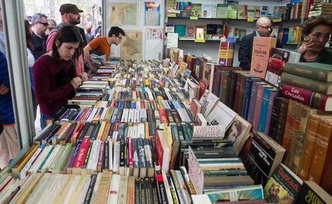 La Región, entre las comunidades donde más crece el número de lectores