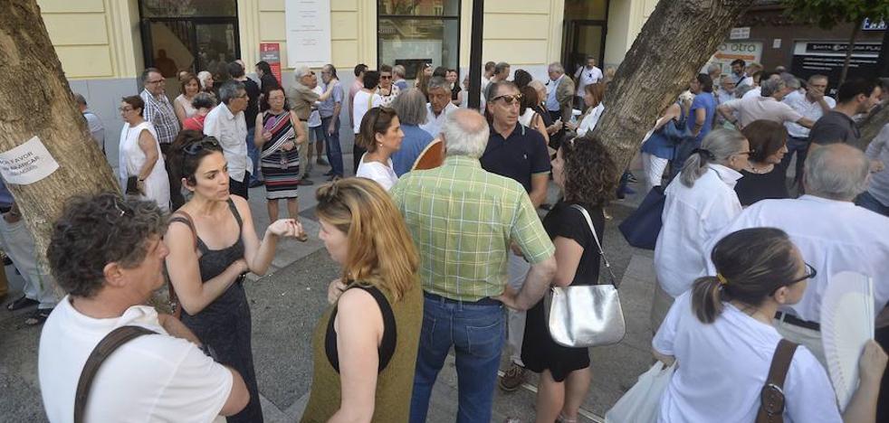 Condenan al Ayuntamiento de Murcia por la cesión ilegal de trabajadores en el Gaya