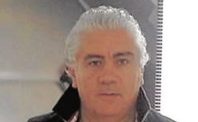 Félix Moneo ya es dueño del Lorca FC