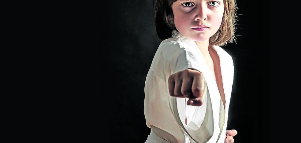 El daño irreparable que sufren los hijos de parejas conflictivas