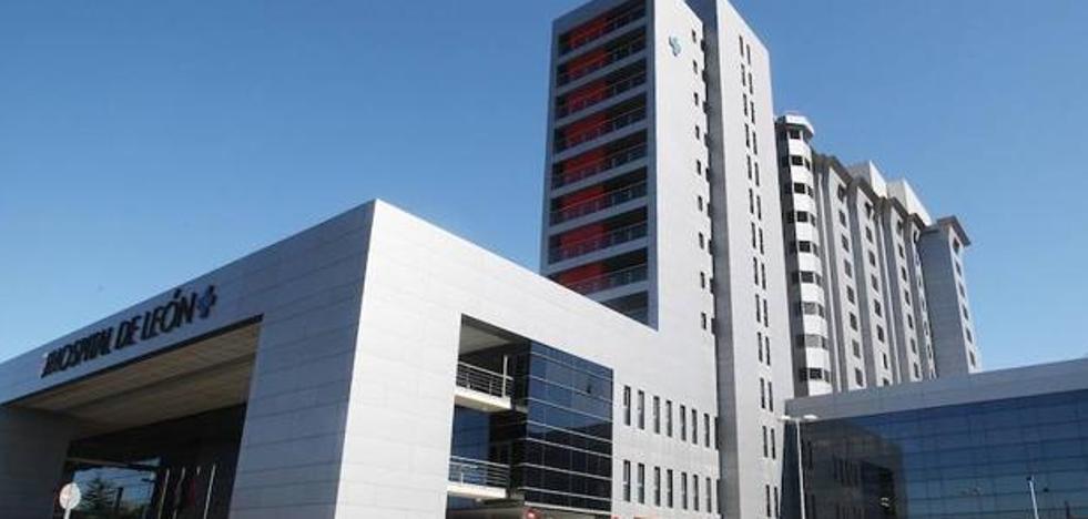 Fallece un niño de 10 años al caer del tejado de su casa en León