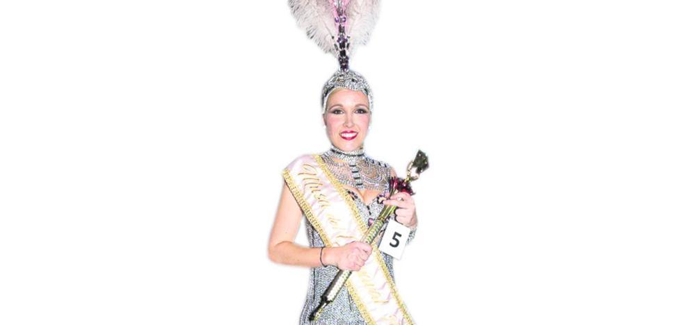 «Los carnavaleros del Cabezo vivimos la fiesta desde la más tierna infancia»