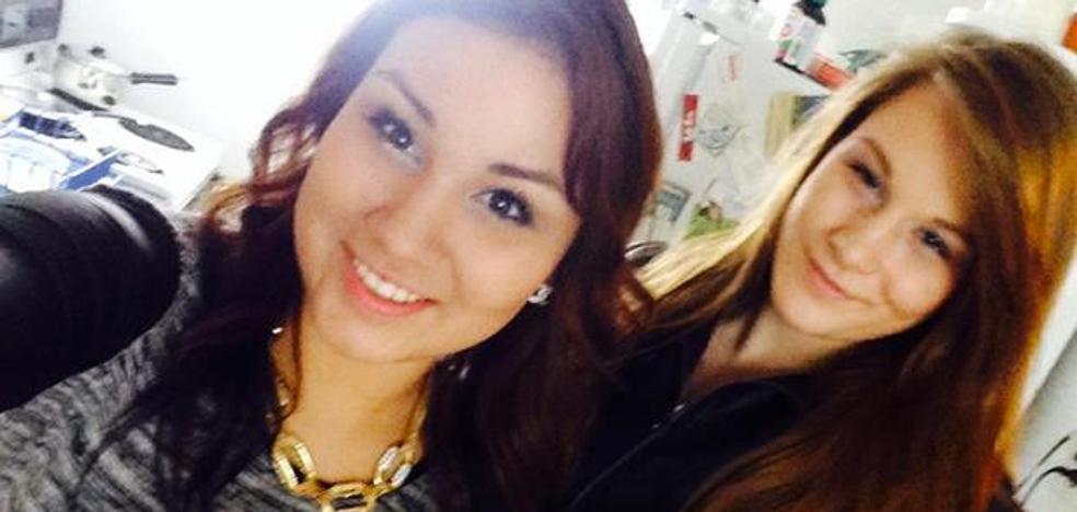 Así ayudó este selfie a esclarecer un brutal caso de asesinato