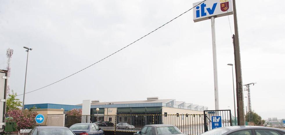 La ITV acapara el 72% de las denuncias en la campaña de la DGT en la Región sobre las condiciones de los vehículos