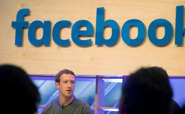 La Justicia avala que un ciudadano demande a Facebook en su país por dañar la privacidad