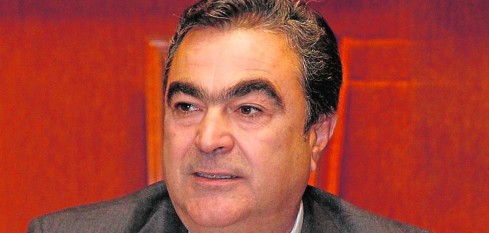 El PSOE señala que Navarro solo pidió que se contratara a vecinos de la localidad