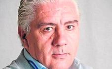 El CSD paraliza la venta del Lorca, que hoy visita al Rayo