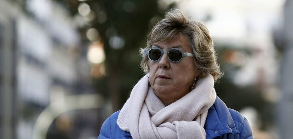 Barreiro pide al Supremo que archive las diligencias abiertas en caso 'Púnica'