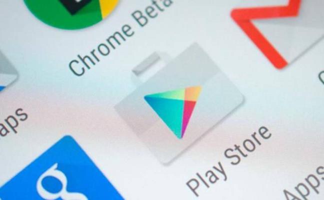El peligro de usar un móvil Android: Es un «coladero»