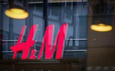 H&M lanza un 'outlet' donde también se podrán comprar prendas Nike, Adidas o Converse